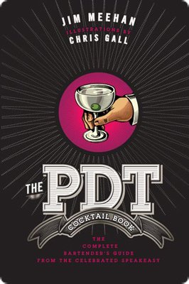 PDT_Cocktail_Book_by-Jim_Meehan_400